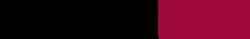 URBANOS DE TERUEL - SERVICIO DE TRANSPORTE URBANO DE TERUEL logo